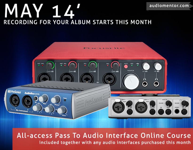 Audio-Interface-May-14