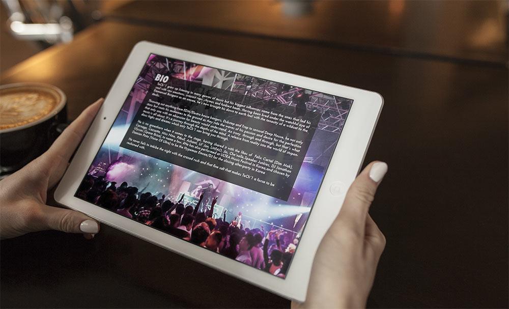 Electronic-Press-Kit-EPK