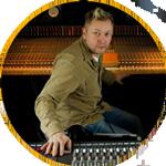 Peter Juul Kristensen-Clear