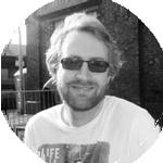 Steve Stroud-Big Cloud Production