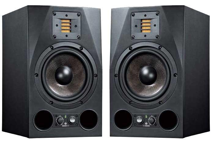 adam-a7x-audio-mentor