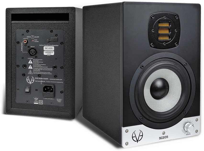 eve-audio-sc207