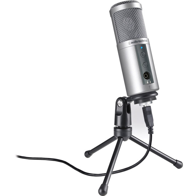audio-technica-at2500