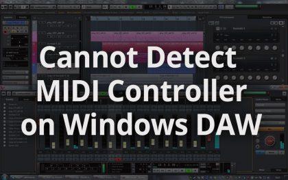 midi-controller-not-working-windows