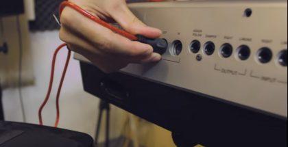 midi-to-usb-adapter