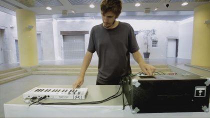 arturia-keystep-audio-mentor