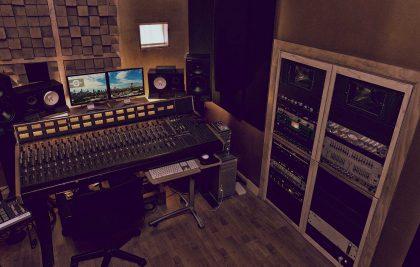 continental-studio-nyc-interview