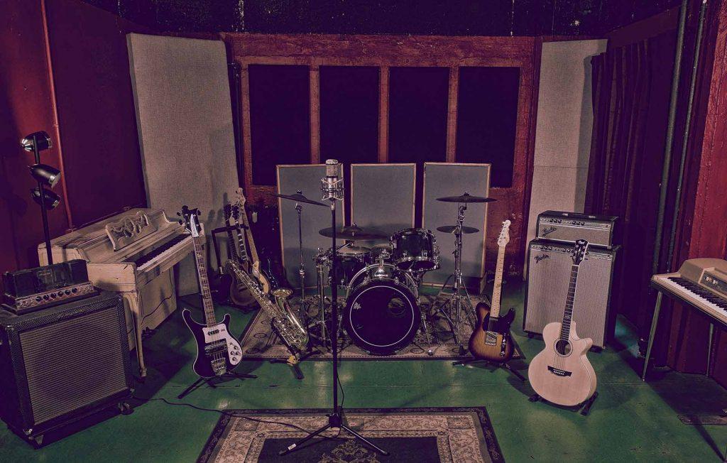 tracking-room-continental-recording-studio-nyc