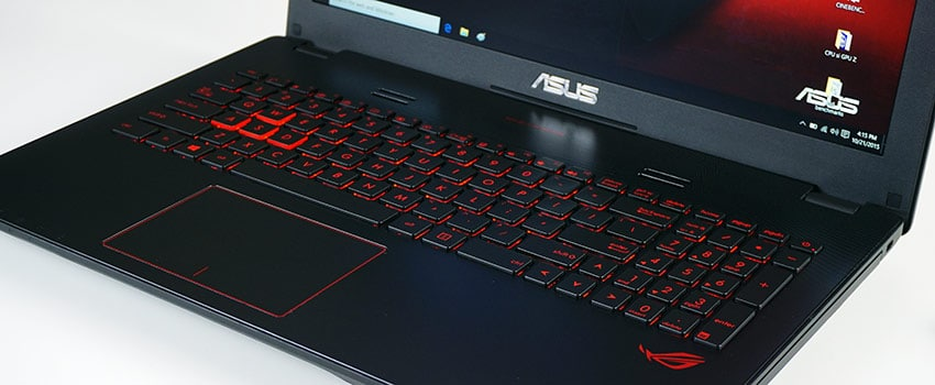 asus-gl552vw-music-production