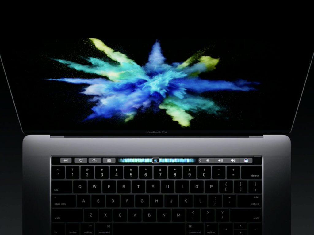 macbook-pro-alternative-music-production