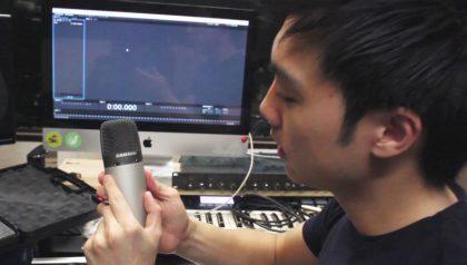 samson-co3-studio-condenser-microphone