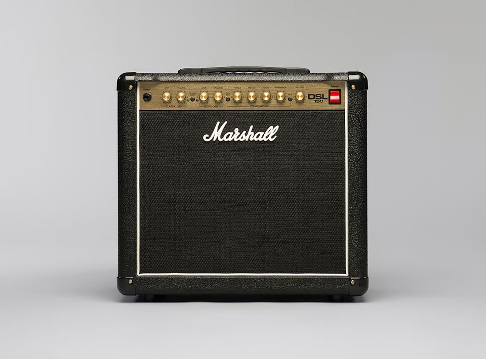 marshall-dsl15c