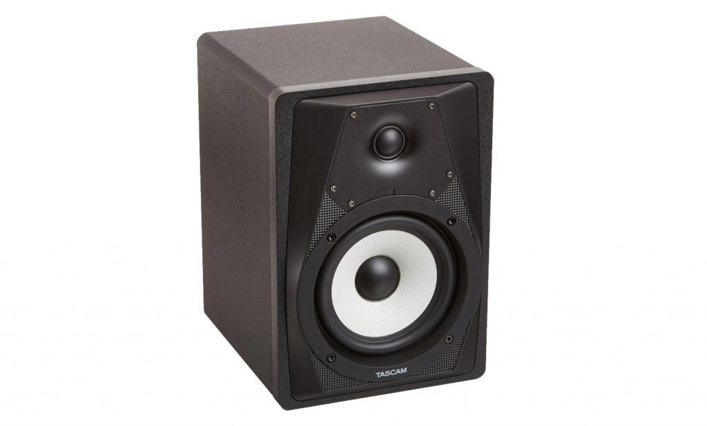 tascam-vl-s5-monitors