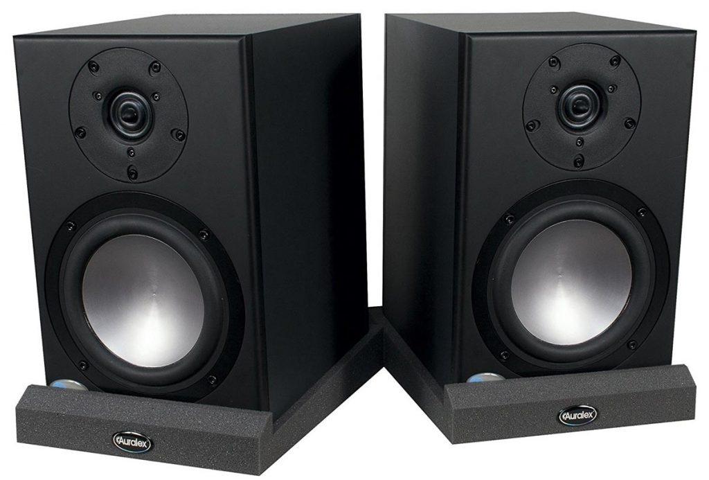 auralex-speaker