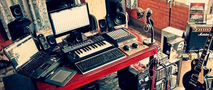 music-gear-christmas-gift-ideas