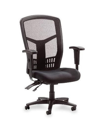 A great chair would be essential for great work in the studio