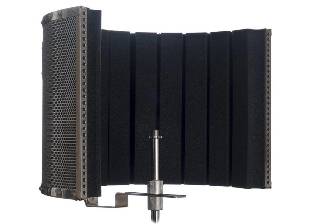 reflection-shield-cad-audio