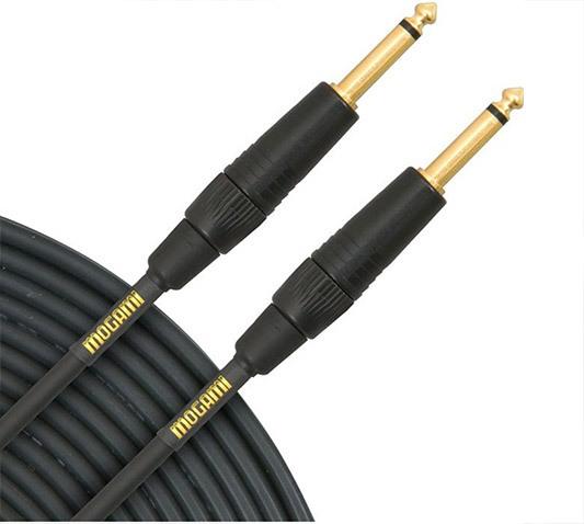 TS Cables