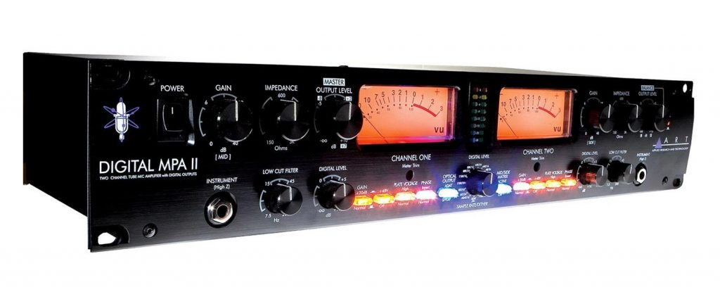 tube-preamp-guide