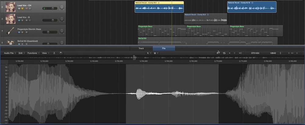 editing-vocal-breath-takes