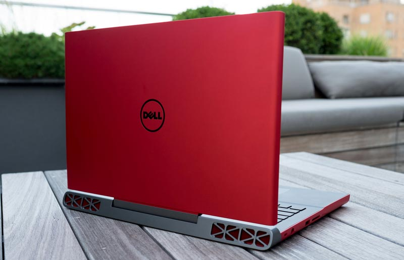 dell-inspiron-15-7000-music-production