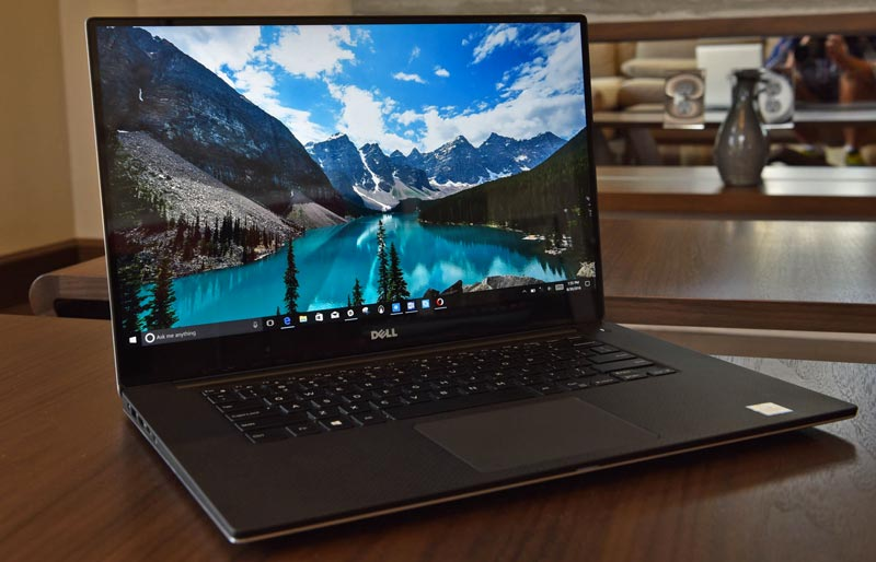 dell-xps-15-for-music-production