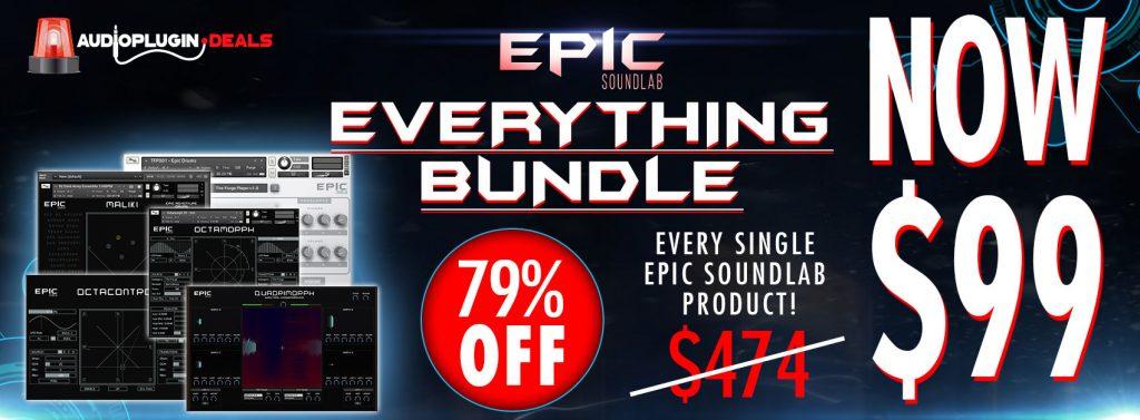 Epic-Soundlab-sample-instruments