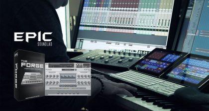 epic-soundlab-audiomentor