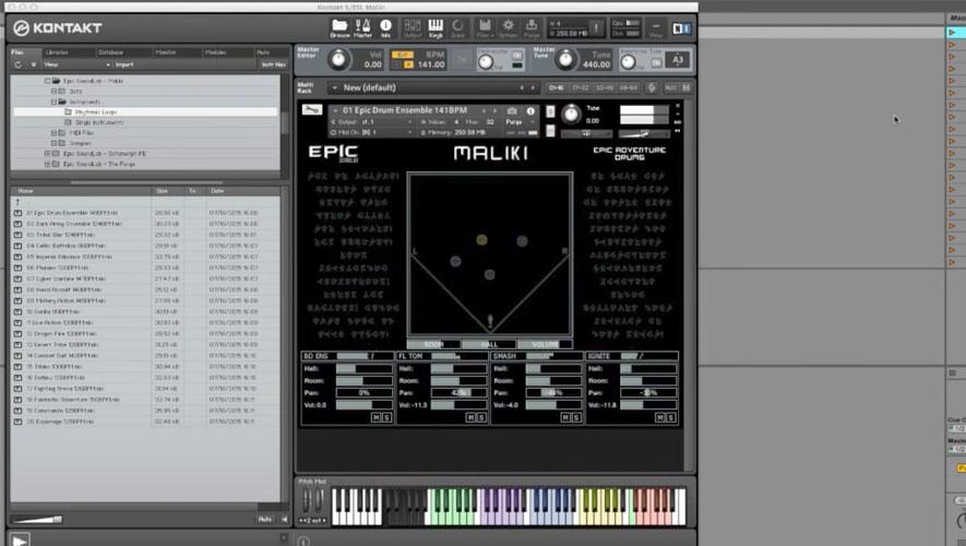 maliki-soundlab-review