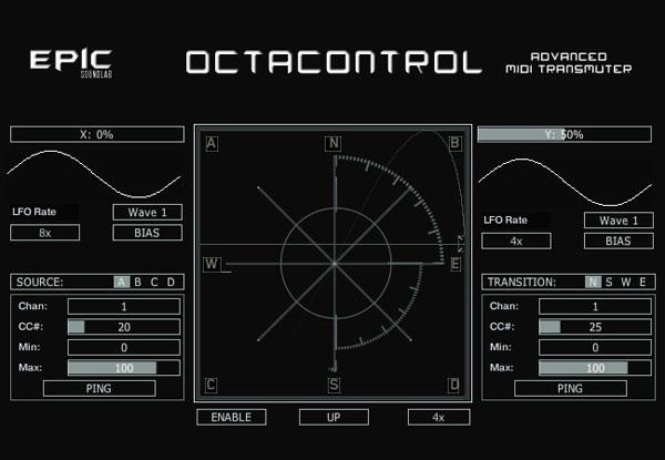 octacontrol-soundlab-review