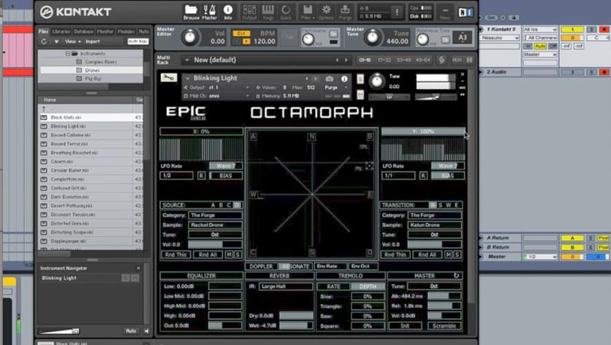 octamoprh-soundlab-review