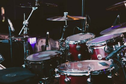 how-to-mic-live-drum-kit