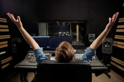 how-to-start-a-recording-studio