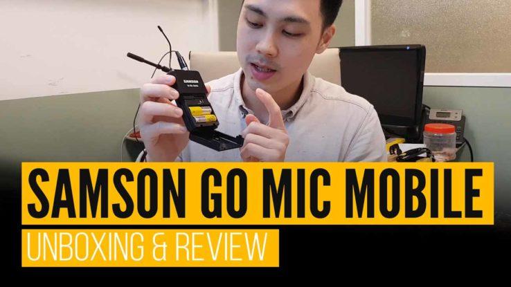 samson-go-mic-mobile-audiomentor