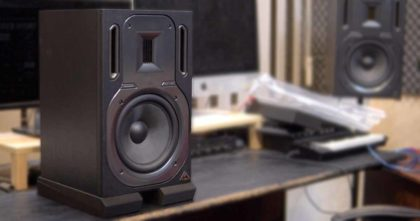 smpads-speaker-isolation-pads