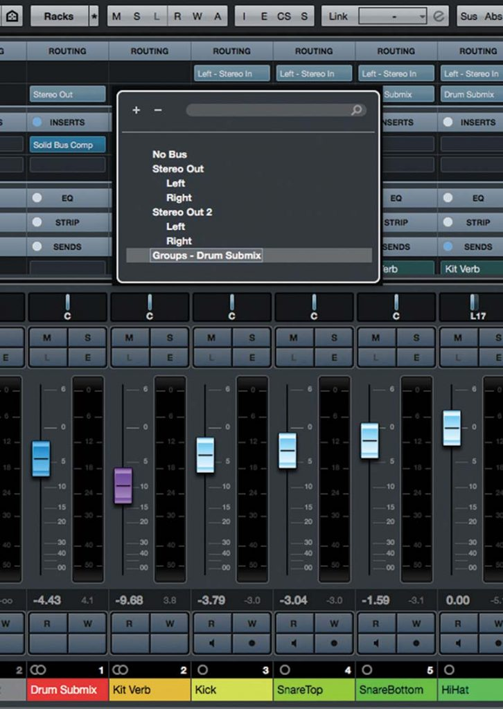 inserts-and-bus-cubase