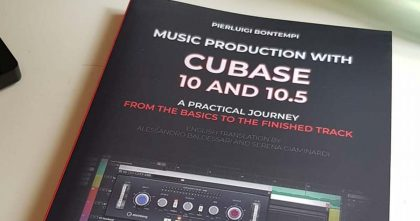 music-production-with-cubase-10.5