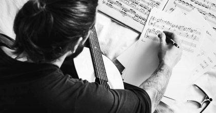 music-theory-for-music-producers