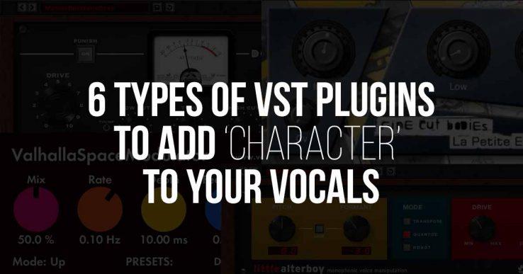 VST-plugins-vocals