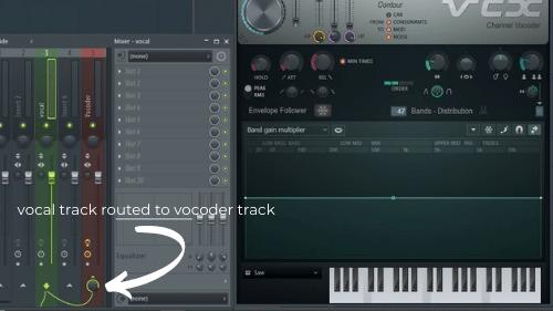 side-chain-vocal-track-into-vocoder