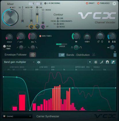 vocodex-fl-studio