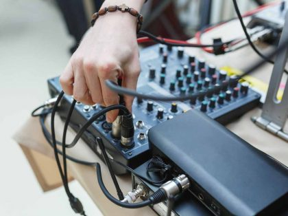 dj-used-gear-sell-guide