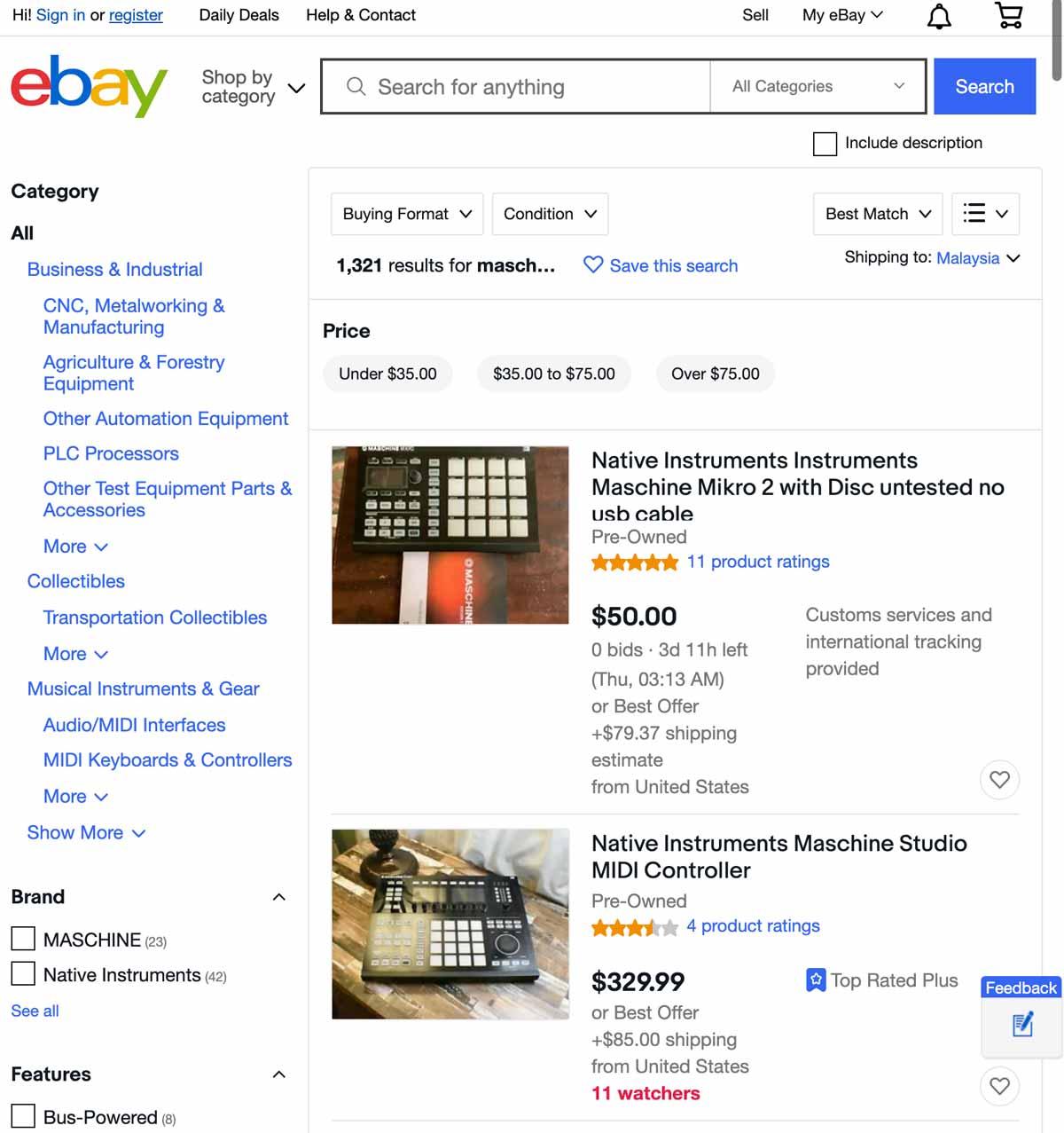 ebay-musicgear-used