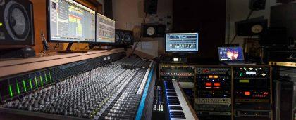 mixing-mastering-select-studio