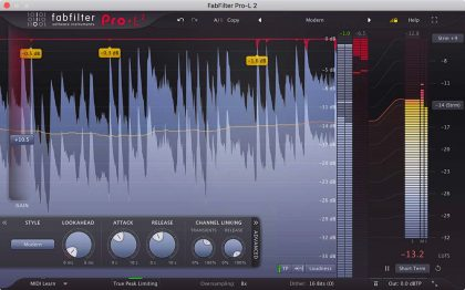 how-to-use-a-limiter