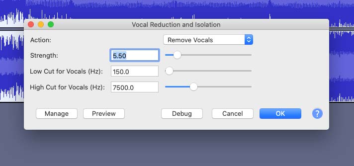 vocal-reduction-and-isolation