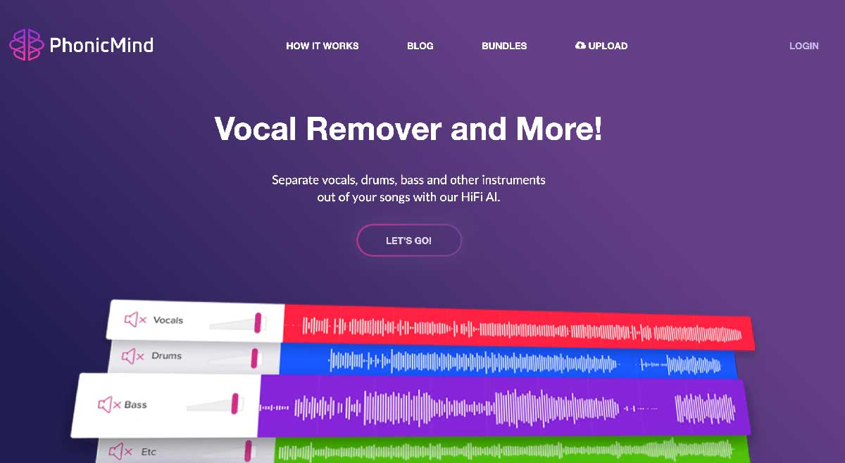 vocal-remover-phonic-mind
