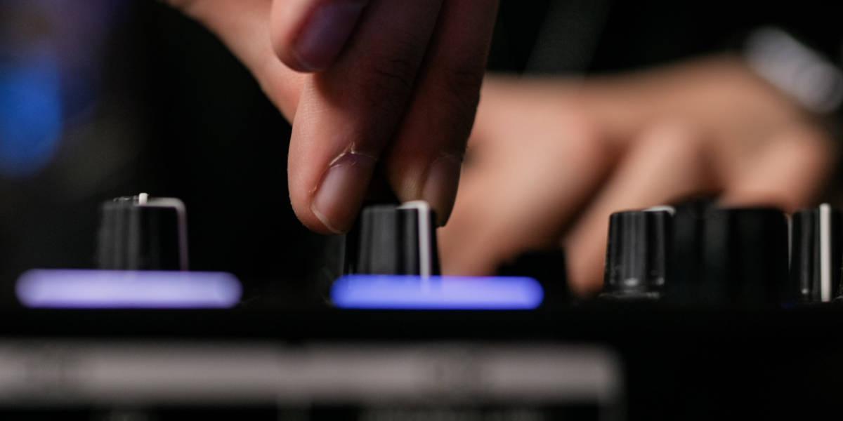 audiomentor-eq-or-compression-first-tweaks