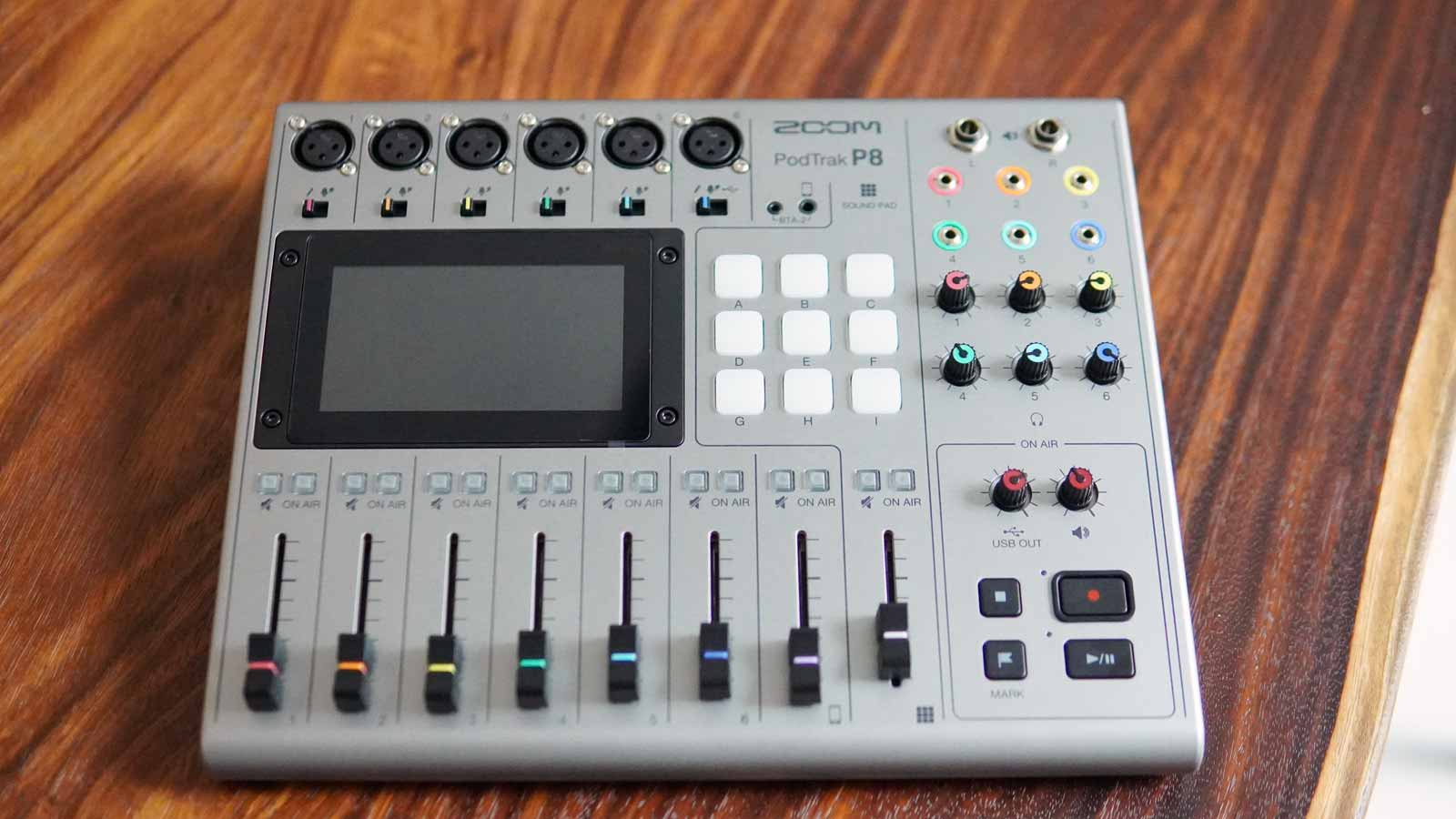 podtrak-p8-mix-minus